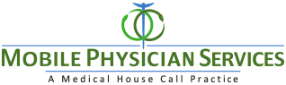 Mobile Physician Services