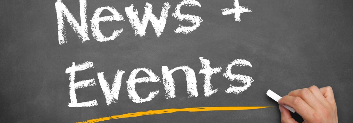 News and Events at Mobile Physician Services