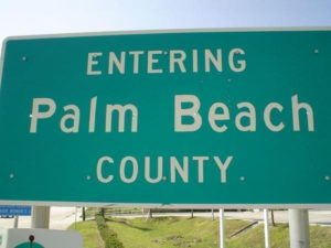 Mobile Physician Services now in Palm Beach County