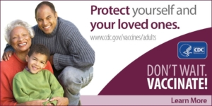 adult-vacc-protect-TW