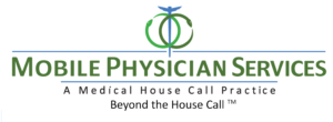Beyond The House Call
