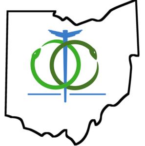 MPS Ohio Caduceus